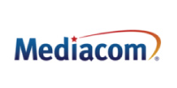 Mediacom Communications